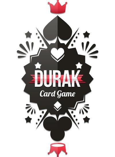скачать игру карты дурак бесплатно
