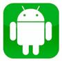 скачать игру карты дурак бесплатно на андроид